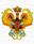 Comparsa Cristiana Dragones