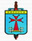 Comparsa Cristiana Astures