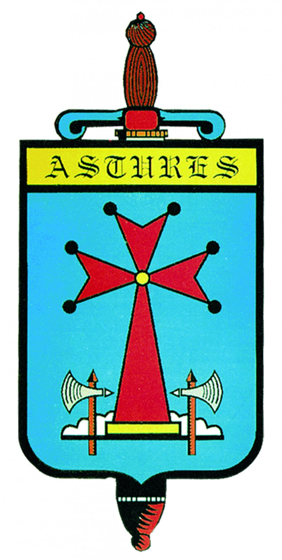 Astures