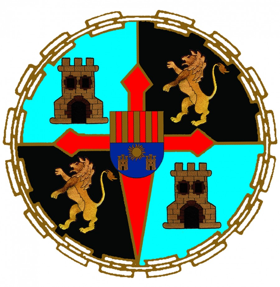 Castellano Leonesa