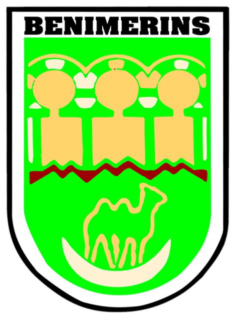 Benimerines